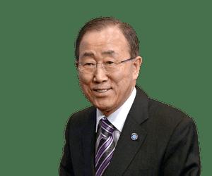 Ban-Ki-moon,-L